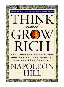 think_and_grow_rich_book