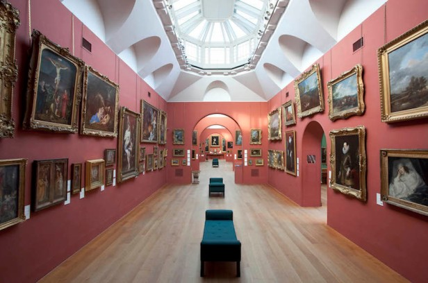 dulwich_picture_gallery_enfilade_875