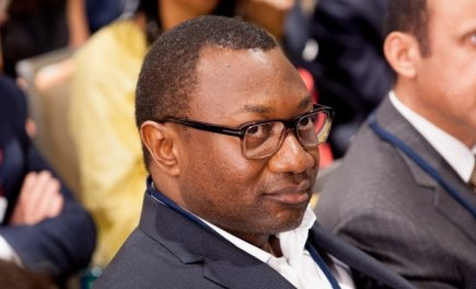 Femi-Otedola-Net-Worth